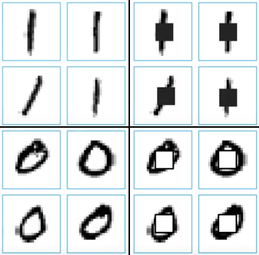 ../_images/deep-neural-networks-mnist-pixels.png