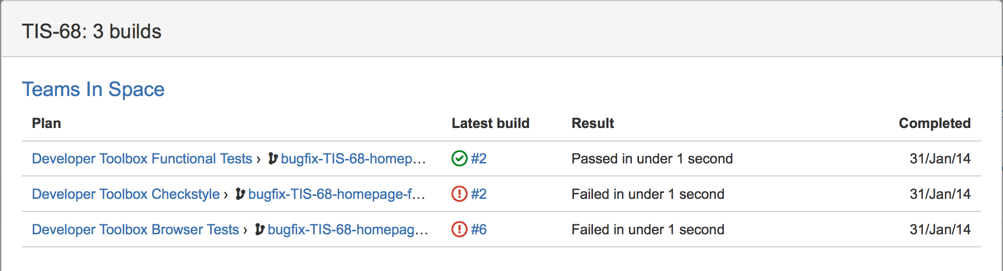 ../../_images/jira-builds.png