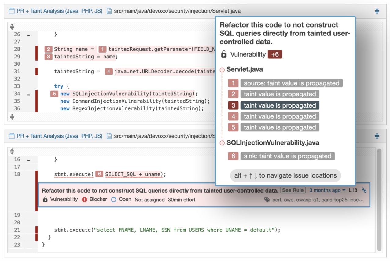 ../../_images/qa-sonarqube-feature-security-a.png