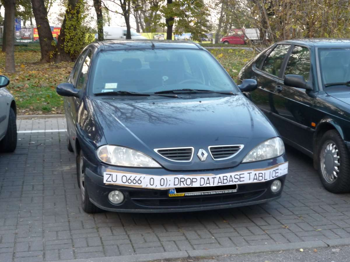 ../_images/sql-injection.jpg